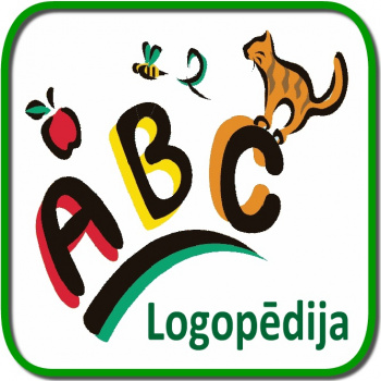 Logopēdija