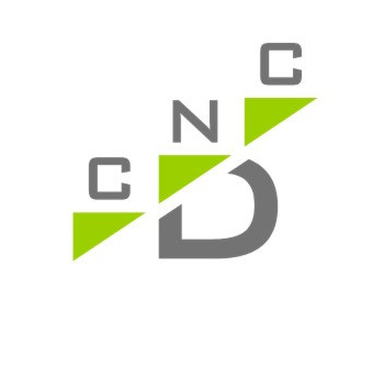 CNC Dizains