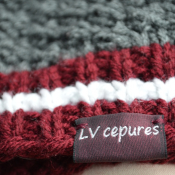 LV cepures