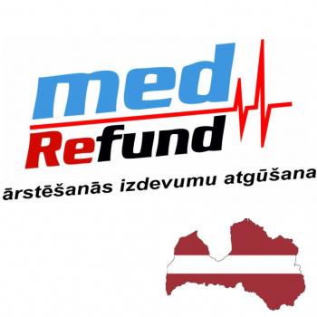 medRefund Ltd