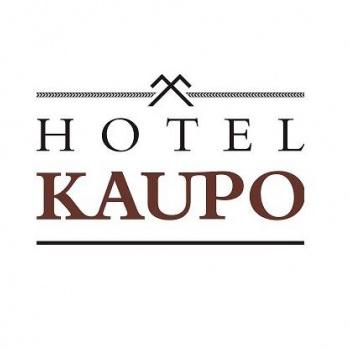 Hotel KAUPO