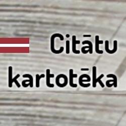 TikaiNesakiNevienam.lv