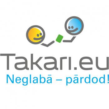 Takari.eu