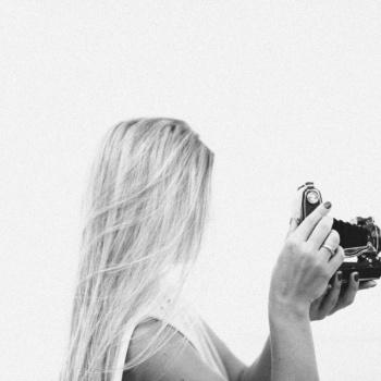 ILZE OSE | PHOTOGRAPHY