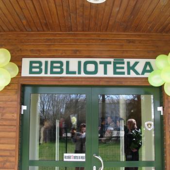 Dobeles novada Centrālā bibliotēka