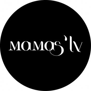 MAMAS.lv