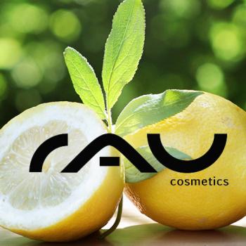 RAU-cosmetics Latvija