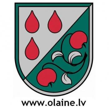 Olaines novada pašvaldība