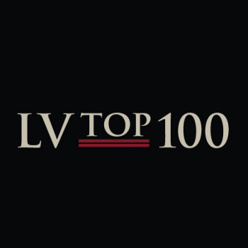 LVtop100