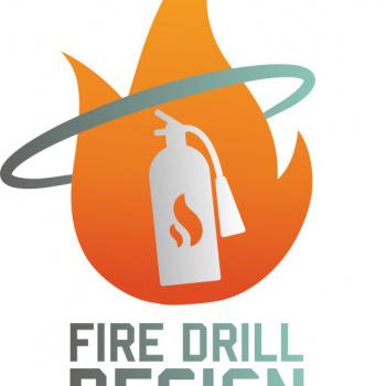 Fire Drill Design