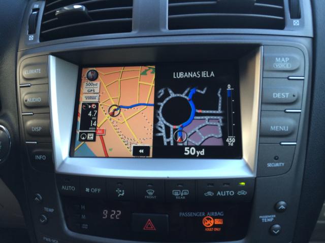 GPS на Автомобили Всех Марок.