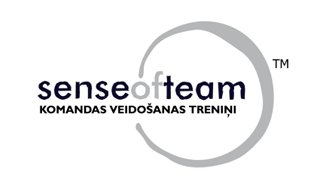 Team of Sense