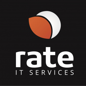 RATE IT SERVICES