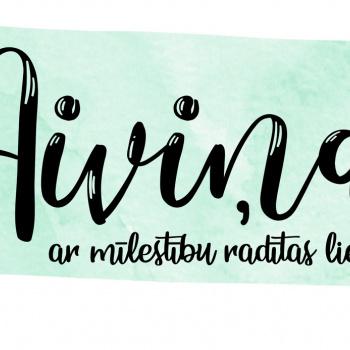 aivina
