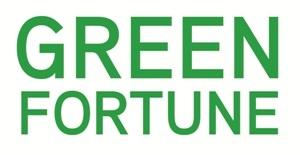 Green Fortune Latvia