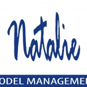 Natalie Model Management