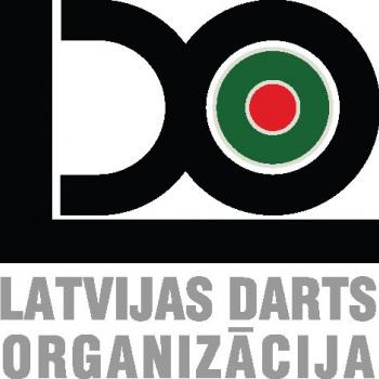Latvijas Darts Organizācija
