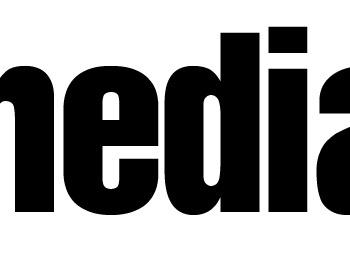 www.inmedia.lv
