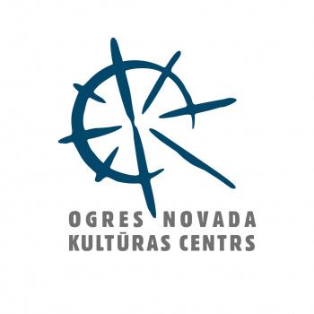 Ogres Kultūras centrs
