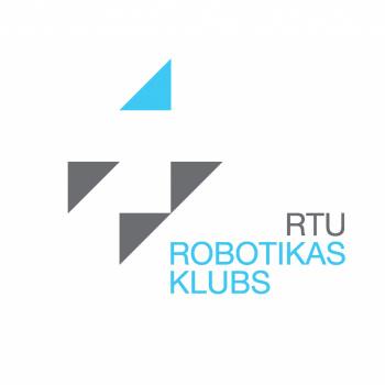 Robotika LV
