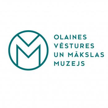 Olaines Vēstures un mākslas muzejs
