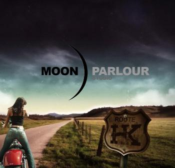 Moon Parlour Studio