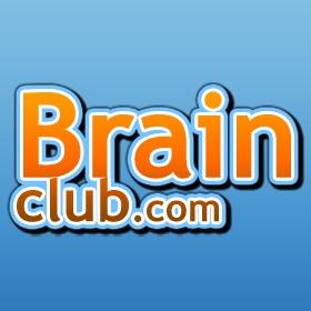 brainclub.com