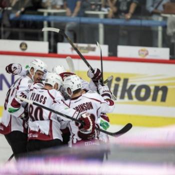 Hokejs™
