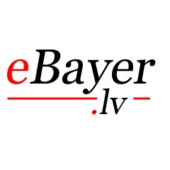 eBayer.lv - ietaupi!