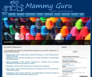 MammyGuru.lv