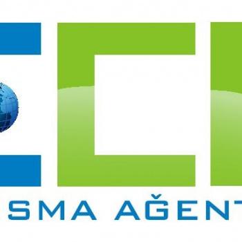 ECC Travel Agency