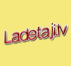 www.ladetaji.lv