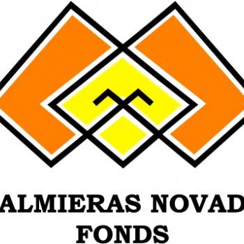 Valmieras novada fonds