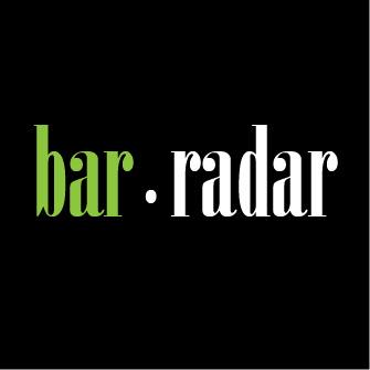 BarRadar