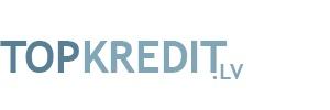Kredītu salīdzināšana - Topkredit.lv