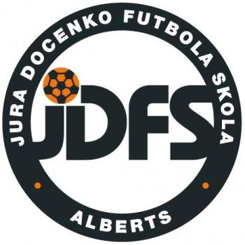 JDFS Alberts