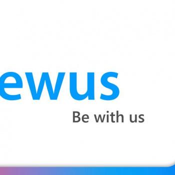 Bewus.com