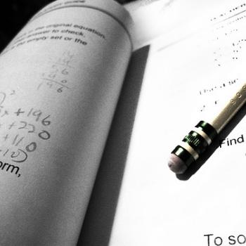 Academic.lv