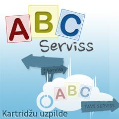 ABCserviss.lv