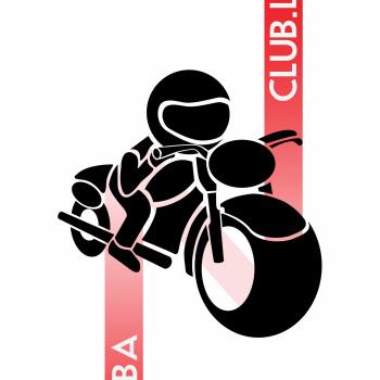 bbaclub.lv