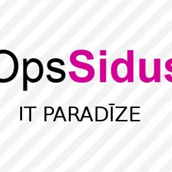 OpsSidus