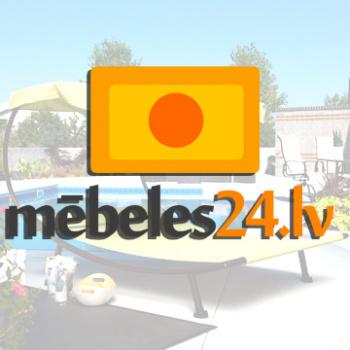 Mēbeles24.lv