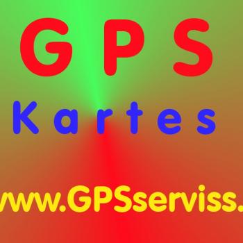 GPSserviss.lv