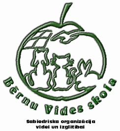 Bērnu Vides skola