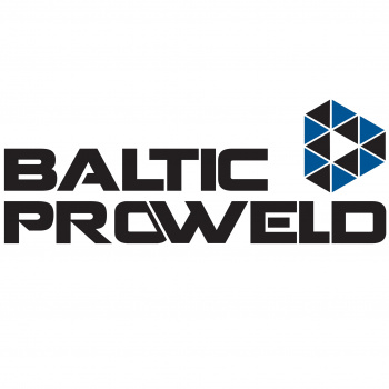 Sia Baltic ProWeld