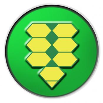 Jēkabpils novada ziņas