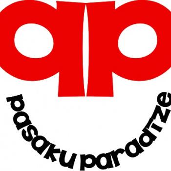 Pasaku Paradīze ballītes Bauskā