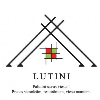 Lutini.lv