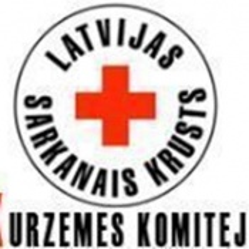 LSK Kurzemes komiteja
