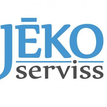 SIA Jēko serviss